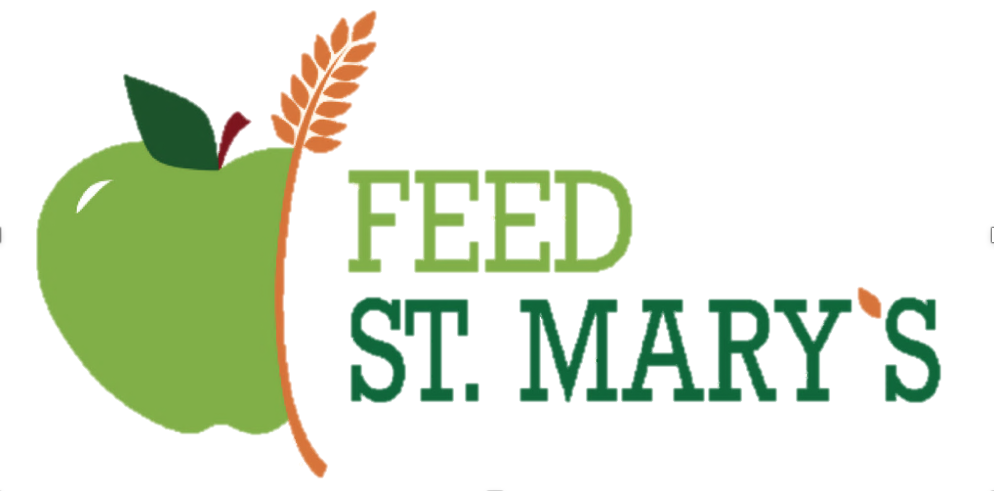 Feed St. Mary's